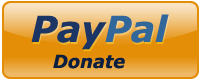Donate to the Ferndale Cat Shelter via PayPal