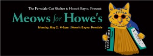Meows-for_howes_FB_banner