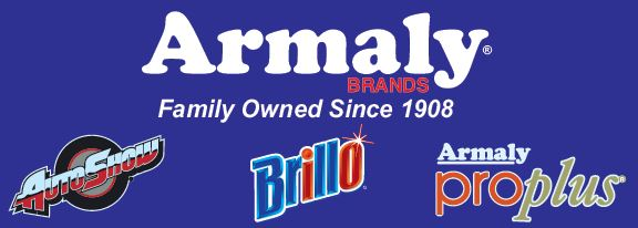 Armaly Brands logo