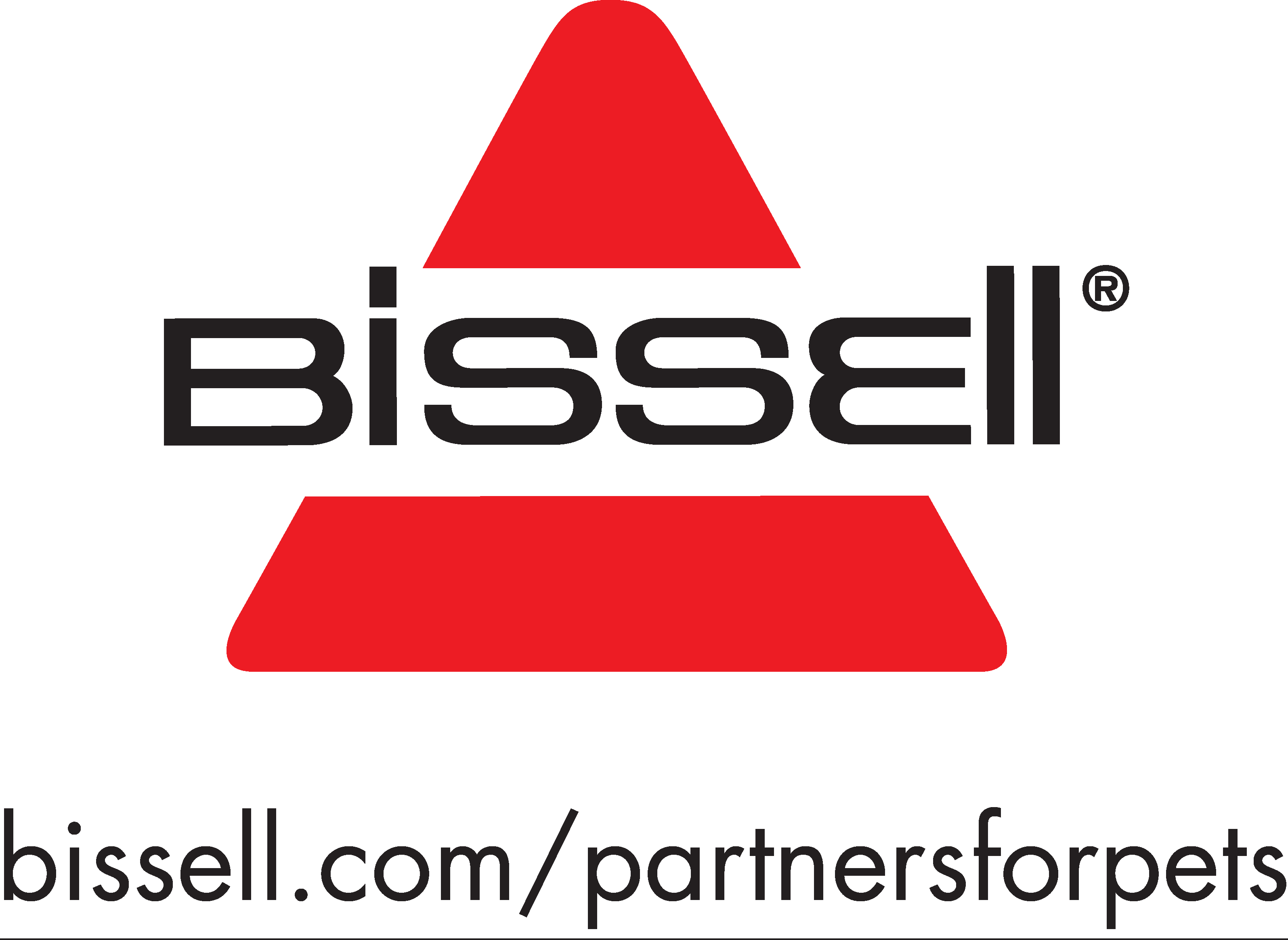 Bissell is a Ferndale Cat Shelter Sponsor
