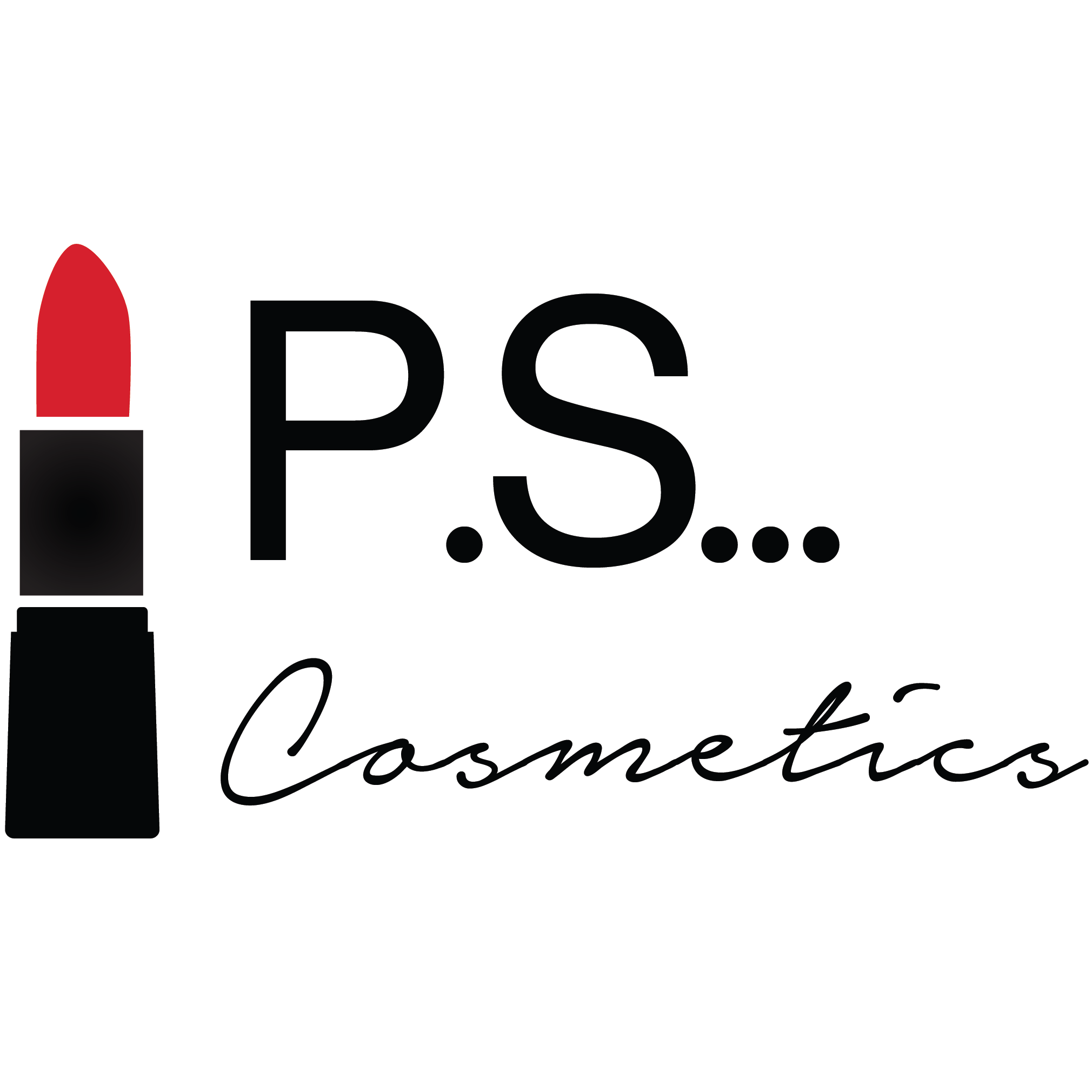 P.S. Cosmetics is a Ferndale Cat Shelter Sponsor