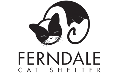 The Ferndale Cat Shelter Announces Leadership Changes